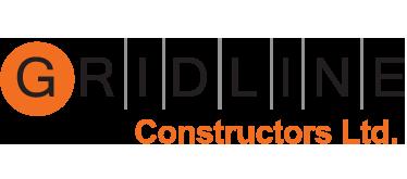 Gridline Constructors Ltd.